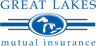 great-lakes-mutual-insurance
